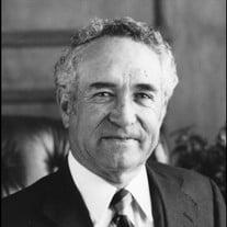 David L. Stanton