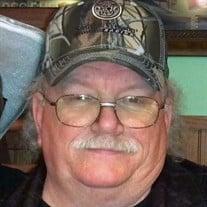 Donald G. Hindmon
