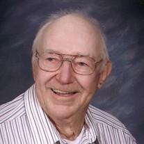 Paul U. Ohnemus