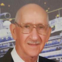 Raymond  E. Nicodemus