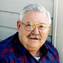 Jimmie Lee Banks