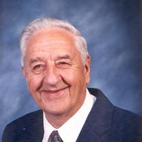 Fred E. Lytton