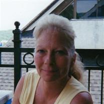 Lisa Marie Lofty