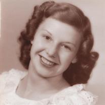 Ida Mary Crail