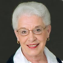 Mary  L. Breiding