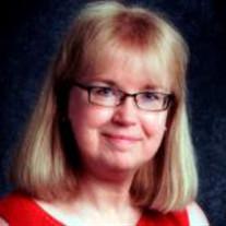Christine E. Hunnicutt