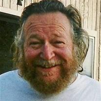 Edward Joseph Menard