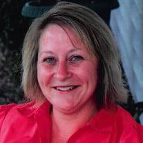 Cynthia Darlene Payne