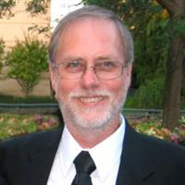 Ronald J Carlson