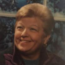 Cecile M. Richichi