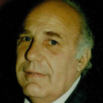 Bart Palatini