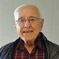 Lawrence C. Wood