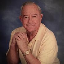 Daniel R. Strickland