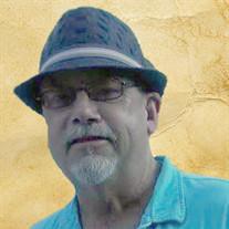 Paul Snider
