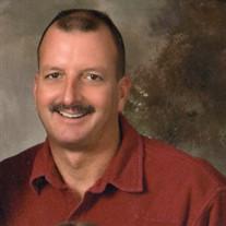 Brian Michael Wiemelt