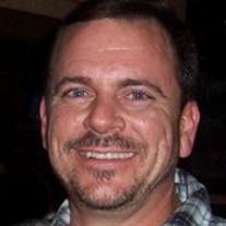 Scott Schulze