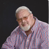 Bert Joseph Laurain