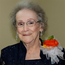 Irene Smith