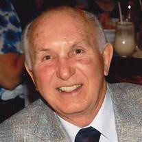 James B. Mansfield