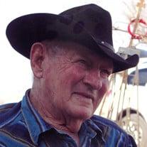 Harold Eugene Koppitz