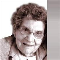Phyllis Jean Struckman