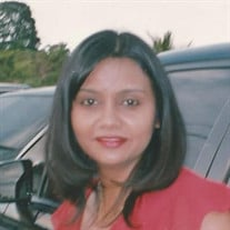Sally D. Adiram