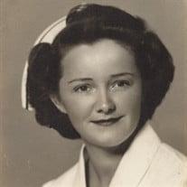 Norma Mary  Rasmussen