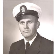 Herbert Robert Pfannenstiel