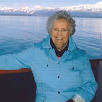 Hazel  L.  Zetterberg