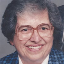 Katharina Forthuber