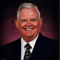 Mr. Jimmy R. Niles