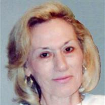 Michela Godino