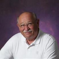 Mr. Robert Ken Sandefur