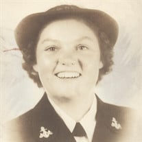 Doreene F. Oakes