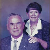 Mrs. Ann E. Keena (Hoogerhyde)
