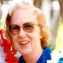Cathryn L. Zahner