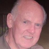 George  R.  Dalton M.D.