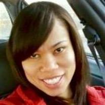 Ms.  Lashare Demeka  Woods