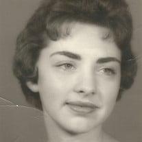 Deanna L. Dempsey