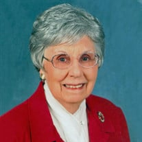 Eleanor  Jurovcik