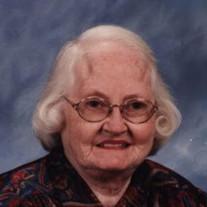Ruth G. Amiet
