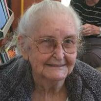 Oma Hinkle