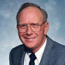 Alton L. Wright