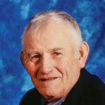 Cecil C. Baker