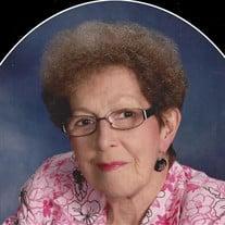 Donna H. Logan