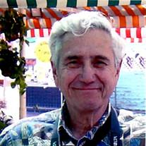 Seymour Robert Kotler