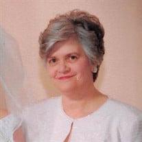Mrs. Deborah Skinner Galloway