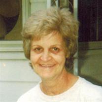 Bettie L. Howard