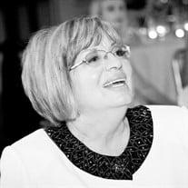 Barbara Anne Chin