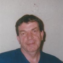Robert M. McCusker